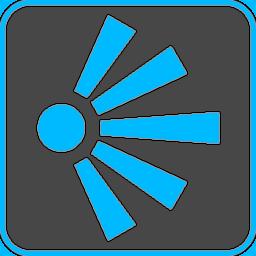 Sfcc Metadata Explorer Visual Studio Marketplace